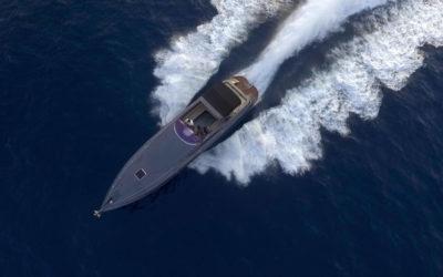 Barco - Tullio Abbate 42