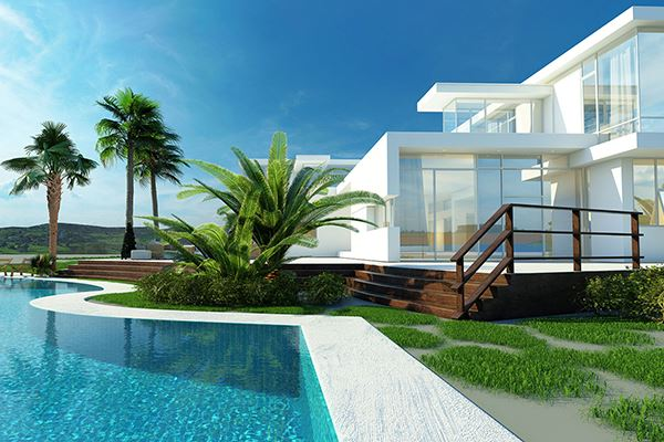 Inmobiliario Ibiza - Real Estate Ibiza